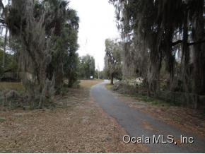 Real Estate for Sale, ListingId: 31865706, Ocklawaha, FL  32179