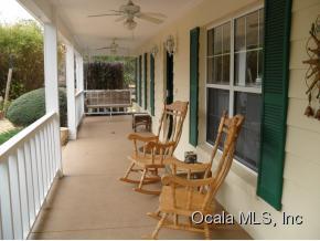 Real Estate for Sale, ListingId: 31865662, Ocala,FL34482