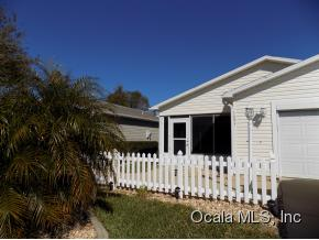 Rental Homes for Rent, ListingId:31865735, location: 1693 CAMPOS DR The Villages 32162