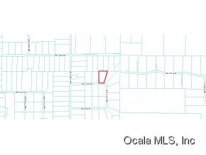 Real Estate for Sale, ListingId: 31865663, Ocala,FL34482