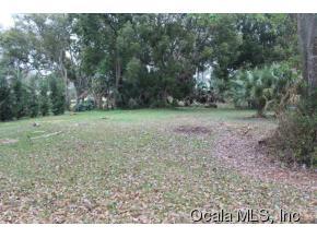 Real Estate for Sale, ListingId: 31877021, Summerfield,FL34491