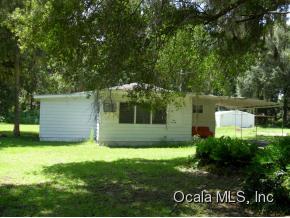 Real Estate for Sale, ListingId: 31876758, Citra,FL32113