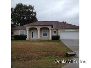 Rental Homes for Rent, ListingId:31876784, location: 76 DOGWOOD DRIVE LP Ocala 34472