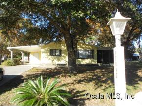 Rental Homes for Rent, ListingId:31876774, location: 10040 SW 95 CT Ocala 34481