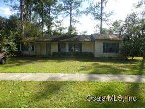 Real Estate for Sale, ListingId: 31877112, Ocala,FL34471