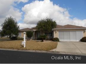 Real Estate for Sale, ListingId: 31891546, Dunnellon,FL34432