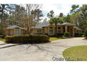 Real Estate for Sale, ListingId: 32508278, Ocala, FL  34476