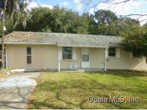 Real Estate for Sale, ListingId: 31891880, Ocala,FL34482