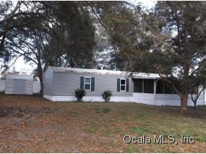 Real Estate for Sale, ListingId: 31891550, Summerfield,FL34491