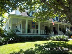 Real Estate for Sale, ListingId: 31902163, Ocala,FL34479