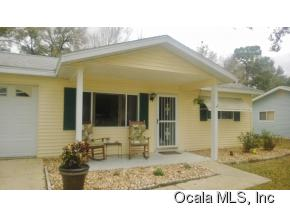 Rental Homes for Rent, ListingId:31922716, location: 11081 SW 75 TER Ocala 34476