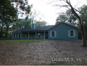 Rental Homes for Rent, ListingId:31972731, location: 8918 SE 19 AVENUE RD Ocala 34480