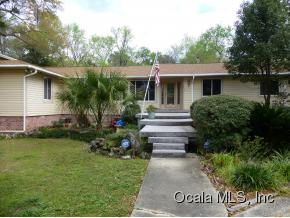 Real Estate for Sale, ListingId: 32508186, Ocala,FL34470