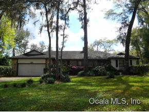 Real Estate for Sale, ListingId: 31972507, Ocala, FL  34471