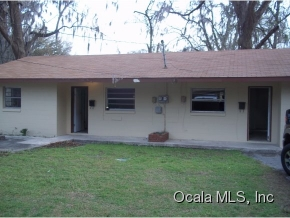 Rental Homes for Rent, ListingId:31972737, location: 728 SW 2 ST Ocala 34471