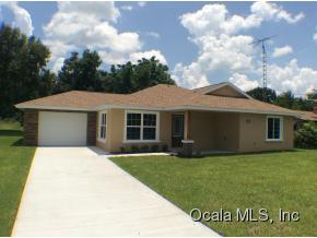 Real Estate for Sale, ListingId: 31997849, Summerfield,FL34491