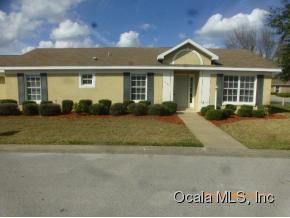 Real Estate for Sale, ListingId: 31997910, Summerfield,FL34491