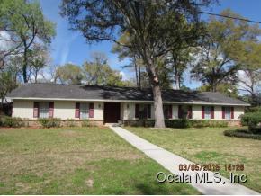 Real Estate for Sale, ListingId: 31997911, Ocala,FL34471