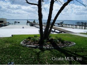 Single Family Home for Sale, ListingId:31997857, location: 12444 SE 133 TER Ocklawaha 32179