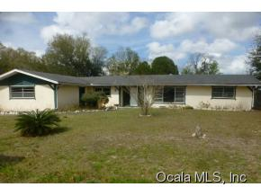 Real Estate for Sale, ListingId: 31997912, Ocala, FL  34472