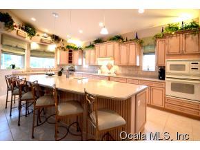 Real Estate for Sale, ListingId: 34686610, Hernando,FL34442