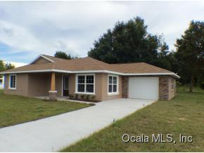 Real Estate for Sale, ListingId: 31997851, Summerfield,FL34491