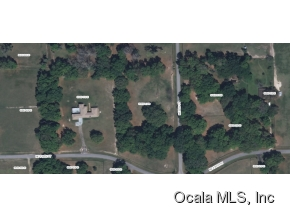 Real Estate for Sale, ListingId: 32007295, Ocala,FL34479