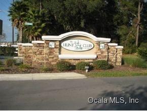 Real Estate for Sale, ListingId: 32012912, Ocala,FL34477