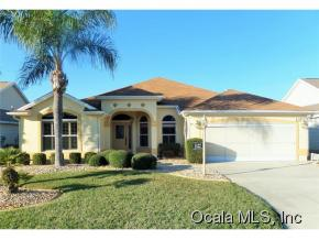 Real Estate for Sale, ListingId: 34813637, The Villages,FL32162