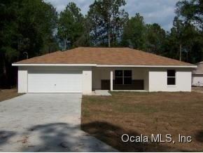 Rental Homes for Rent, ListingId:32029817, location: 17 LOCUST DR Ocala 34472