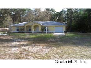 Real Estate for Sale, ListingId: 32029869, Dunnellon,FL34432
