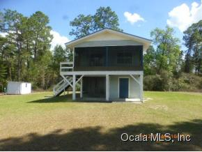 Real Estate for Sale, ListingId: 32037502, Ocklawaha, FL  32179