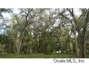 Real Estate for Sale, ListingId: 32037445, Ocala,FL34480