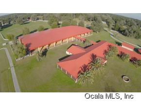 Real Estate for Sale, ListingId: 32049784, Ocala, FL  34480