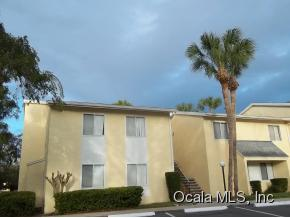 Rental Homes for Rent, ListingId:32049727, location: 628 FAIRWAYS CIR Ocala 34472