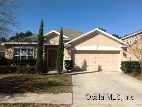 Rental Homes for Rent, ListingId:32049808, location: 3982 SW 51 CT Ocala 34474