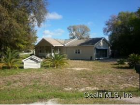 Real Estate for Sale, ListingId: 32049801, Summerfield,FL34491