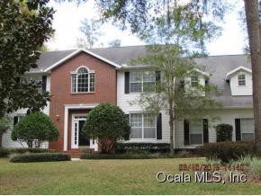 Real Estate for Sale, ListingId: 32060522, Ocala,FL34471