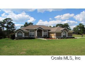 Real Estate for Sale, ListingId: 32060513, Silver Springs,FL34488