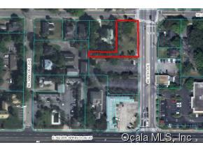 Real Estate for Sale, ListingId: 34686191, Ocala,FL34470