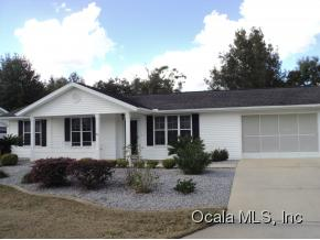 Rental Homes for Rent, ListingId:32081098, location: 11630 SW 82nd Ocala 34481