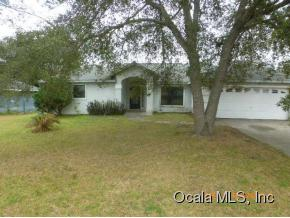 Real Estate for Sale, ListingId: 32081466, Ocala,FL34473