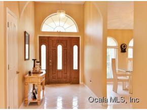 Real Estate for Sale, ListingId: 32081467, Summerfield,FL34491
