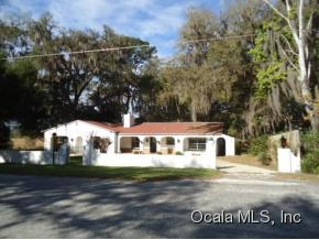 Real Estate for Sale, ListingId: 34686192, Ocklawaha, FL  32179