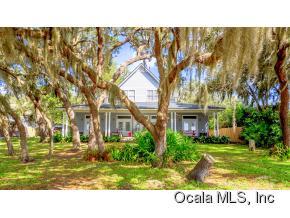 Real Estate for Sale, ListingId: 32126136, Ft Mc Coy,FL32134