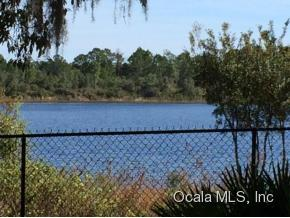 Real Estate for Sale, ListingId: 32154637, Ocklawaha, FL  32179