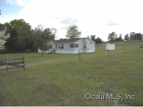 Real Estate for Sale, ListingId: 32206444, Bronson,FL32621