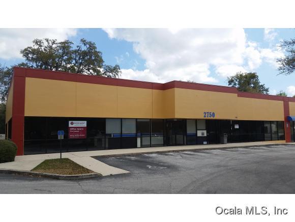 Real Estate for Sale, ListingId: 32233003, Ocala,FL34470