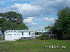 Real Estate for Sale, ListingId: 32264273, McIntosh,FL32664