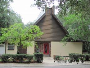 Single Family Home for Sale, ListingId:32242182, location: Dunnellon 34432